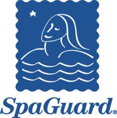 spaguard-logo-242x244