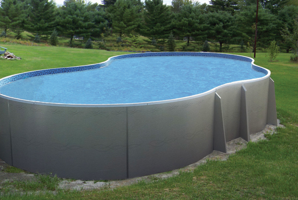 above ground pool sale