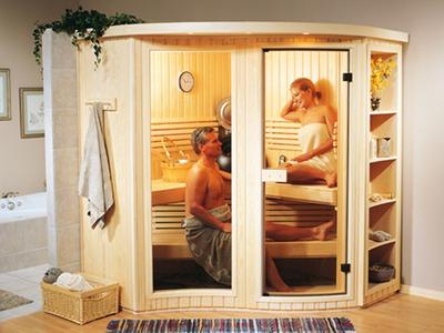 sauna sale near me
