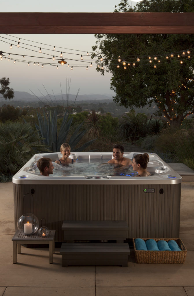 Hot Spring-Limelight-2013-Pulse-Pearl-Coastal Gray-Lifestyle-34