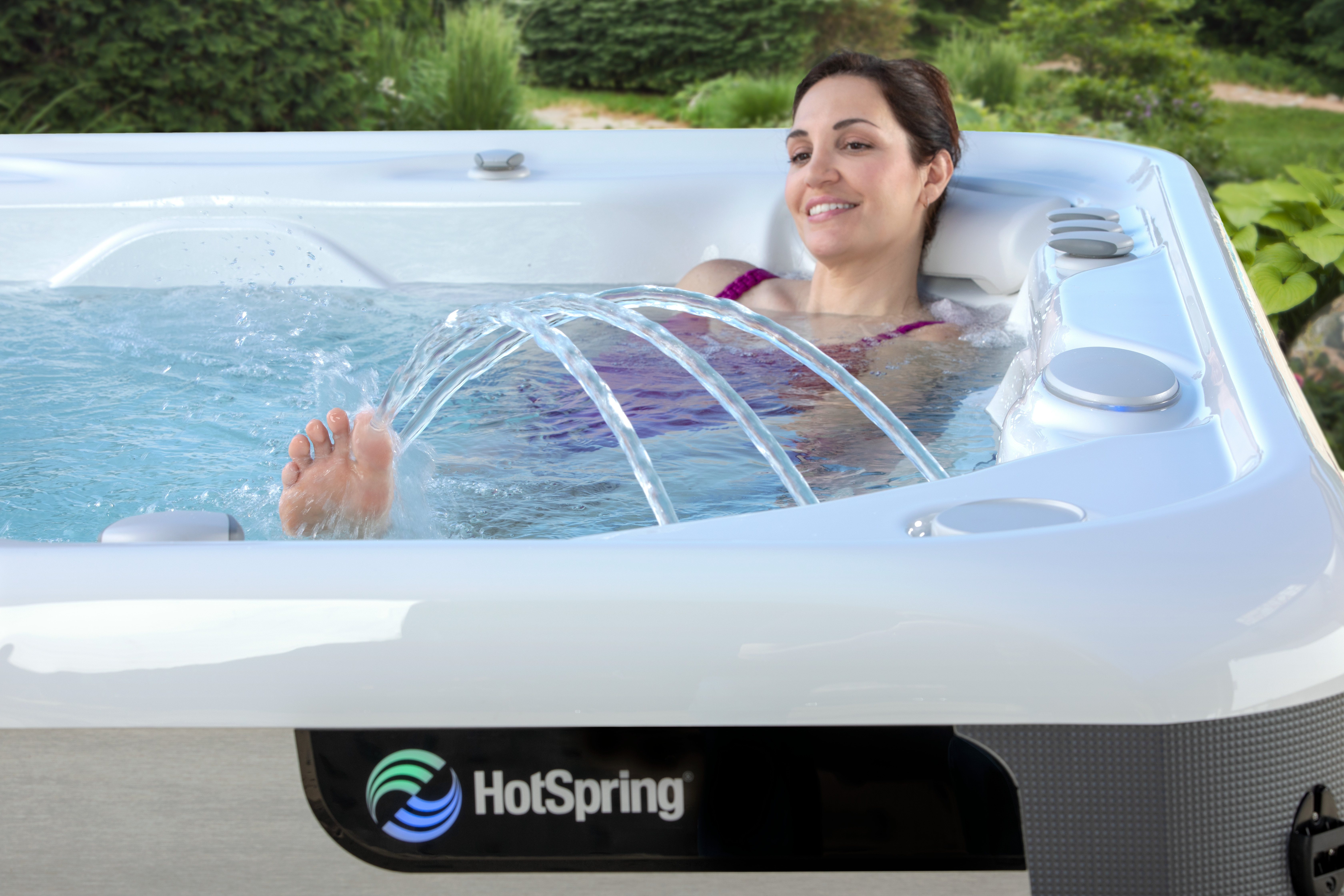 How Often Should I Use a Hot Tub?